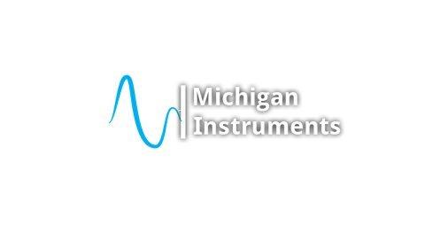 MII Logo White Small