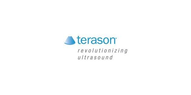 Terason Logo