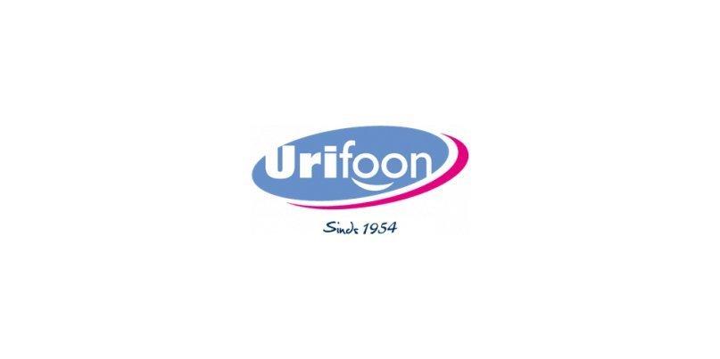 Uriflex Logo