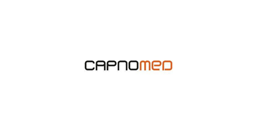 Capnomed Logo