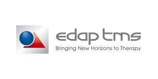 Logo Edap Tms