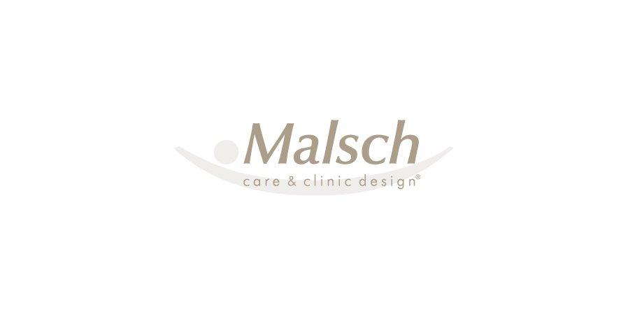 Malsch Logo